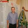 Анатолий, 38, г.Рязань