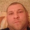 Артем, 32, г.Кромы