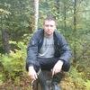 Виктор, 33, г.Долинск