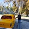 Таха, 33, г.Калининград