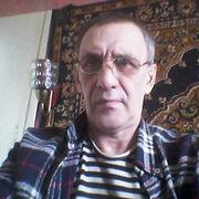 Валерий 30 Санкт-Петербург