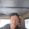 Алексей Демаков, 49, г.Томск