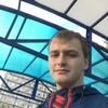 Виктор, 29, г.Кандалакша