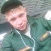 Никита, 19, г.Южно-Сахалинск