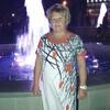 Любовь, 59, г.Тихорецк