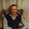 Алексей, 55, г.Гайны