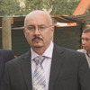 Ринат, 59, г.Екатеринбург