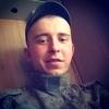 Денис, 23, г.Тальменка