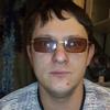 Николас, 34, г.Колпашево
