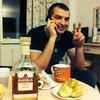 Олег, 34, г.Джанкой