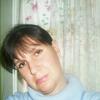 Ирина, 40, г.Хомутовка