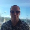 Юрий, 38, г.Тиличики