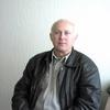 Владимир, 70, г.Волгодонск