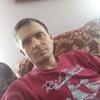 Ruslan, 36, г.Озеры