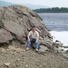Дима, 44, г.Ахтубинск