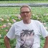 Сергей, 68, г.Владивосток