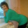 жанна, 40, г.Дальнереченск