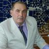 Иван, 31, г.Богучаны