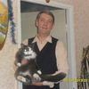 Валера, 50, г.Верхний Уфалей