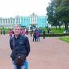 Viktor, 45, г.Тулун