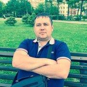 Алексей 37 Брянск