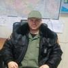 алексей, 43, г.Саратов