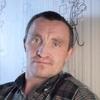 сергей, 45, г.Очер
