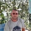 Алексей, 41, г.Владикавказ