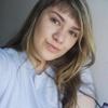 Анна, 20, г.Ветлуга