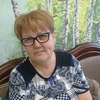 Неля, 59, г.Казань