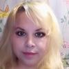 Лена, 35, г.Юрьев-Польский