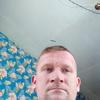 Николай, 41, г.Кологрив