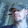 Гришаев, 35, г.Сараи