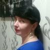Oxana, 38, г.Тамбов