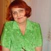 Татьяна, 59, г.Новобурейский
