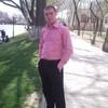Tony Mantana, 28, г.Икряное