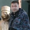 Владимир, 43, г.Сосногорск