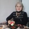 Жанетта, 47, г.Чегем-Первый