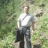 Алексей, 48, г.Катав-Ивановск