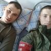 Сергей, 23, г.Дальнереченск
