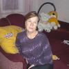 Галина, 69, г.Шумиха