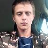 Виталий Сергеев, 24, г.Обухово