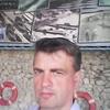 Евгений, 44, г.Архангельск
