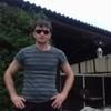 Сослан, 32, г.Владикавказ