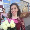Наталья, 21, г.Саранск