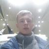 Александр, 24, г.Лесной