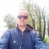 Roman, 40, г.Воргашор
