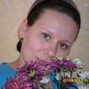 Анжелика, 28, г.Зырянское