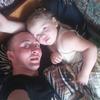 Гусев, 24, г.Южно-Сахалинск
