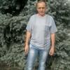 Слава, 51, г.Михайловск
